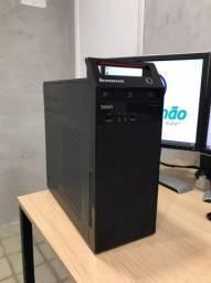 Título do anúncio: Computador Lenovo i3