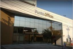 Consultor Financeiro Bancário- Vila da Penha