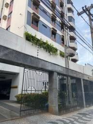 Título do anúncio: Apto em Campo Grande | 98 m² | 2 Quartos (2 Banheiros)