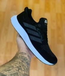 Tênis Adidas Future 4D