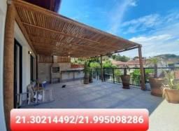 Título do anúncio: Ekoart banbu mangaratiba .tetos bambu