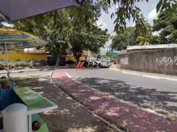 Título do anúncio: Terreno à venda, 4 vagas, Boa Viagem - Recife/PE
