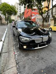 VENDO BMW 118I TURBO 170CV ANO 2013
