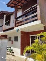 Título do anúncio: Casa de Condomínio com 2 dorms, Suarão, Itanhaém - R$ 255 mil, Cod: 061