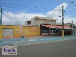 Título do anúncio: Itanhaém - Prédio Inteiro - Estância Balneária de Itanhaém