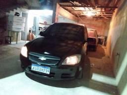 Título do anúncio: Carro Celta 2012