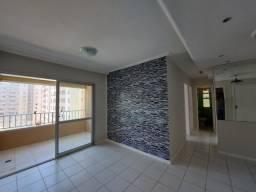 Título do anúncio: Apartamento para Venda em Salvador, Boca do Rio, 2 dormitórios, 1 suíte, 2 banheiros, 1 va