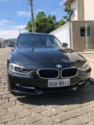 BMW 320 Sport Gp
