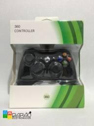 Controles XBox, Ps3, Ps2...