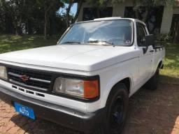 D20 Diesel 1996