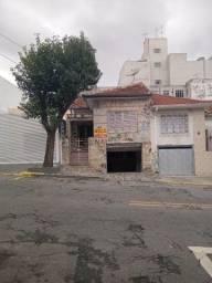 Título do anúncio: Aluga-se casa térrea perto do metrô Santana
