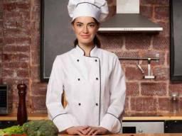 Título do anúncio: Temos vagas para Cozinheira