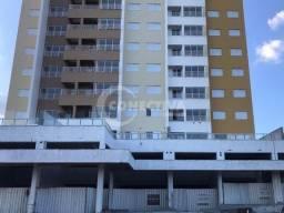 Título do anúncio: Apartamento para venda com 64 m² com 02 quartos em Jardim Europa - Goiânia - GO