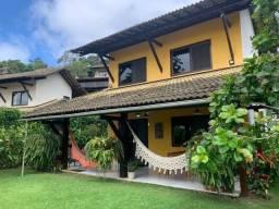 Linda Casa em Condomínio __ Ref. GM-0005