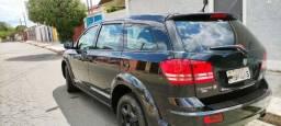 Título do anúncio: Dodge Journey 2010 carrão pra família