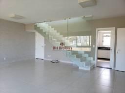 Título do anúncio: NOVA LIMA - Apartamento Padrão - Vila da Serra