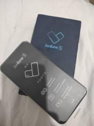 Vendo ZenFone 5 64gb
