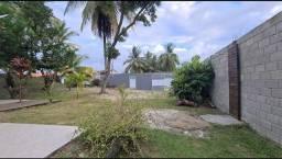Casa bairro São Domingos