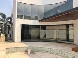 Título do anúncio: Casa para venda possui 600 metros quadrados ,7 quartos, piscina,Jardins Atenas - Goiânia -