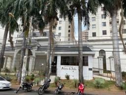 Título do anúncio: Apartamento para alugar com 2 dormitórios em Setor bueno, Goiânia cod:60208712