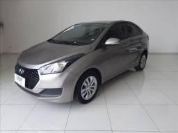 Título do anúncio: Hyundai Hb20s 1.0 Comfort Plus 12v