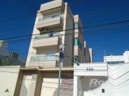 Título do anúncio: Apartamento à venda, 2 quartos, 1 suíte, 1 vaga, Alto Umuarama - Uberlândia/MG