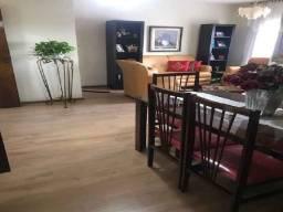 Título do anúncio: PRESIDENTE PRUDENTE - Apartamento Padrão - VILA SAO JORGE