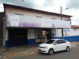 Título do anúncio: Sobrado Residencial e Comercial, Setor Cidade Satélite São Luiz  (4 Quartos, 3 Banheiros,