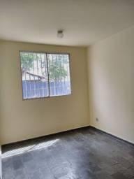 Título do anúncio: Apartamento para alugar com 2 dormitórios em Camargos, Belo horizonte cod:2785