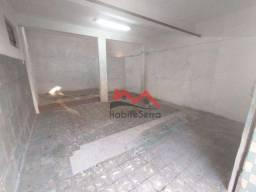 Título do anúncio: Loja para alugar, 45 m² por R$ 1.100,00/mês - Alto - Teresópolis/RJ