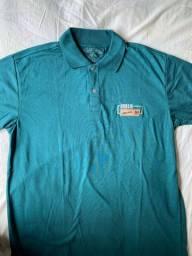 Camisa Polo Urban Nova