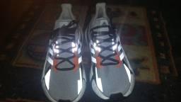 Título do anúncio: Tênis Adidas X9000L4 Boost // TAM(39)