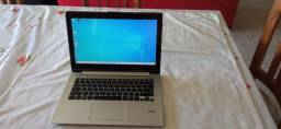Ultrabook / Notebook Asus VivoBook S400c EXTRA !!!