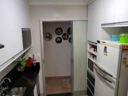 Título do anúncio: PRESIDENTE PRUDENTE - Apartamento Padrão - PARQUE SAO JUDAS TADEU