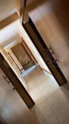 Título do anúncio: Casa sobrado padrão - Setor Sul