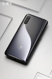 Título do anúncio: Xiaomi Mi9 128gb 6gb ram snapdragon 855. Cometa Celular Anápolis