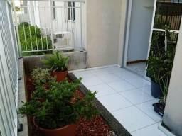 Itapuã Parque - 2/4 com suíte - Garden - Nascente - Condomínio com Infra - Excelente local
