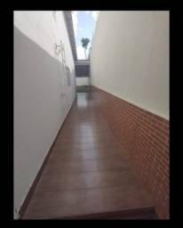 Título do anúncio: Ref:marista693 Casa Térrea em Aruanã Park Goiânia-Go