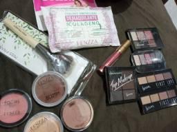 Maquiagem R$7,00