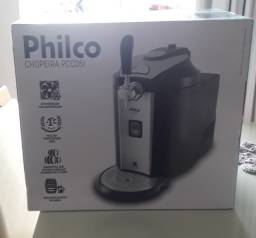 Chopeira Philco PCC05I
