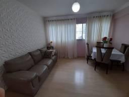 Lindo 3 quartos, em Coqueiral de Itaparica, Vila Velha-ES.