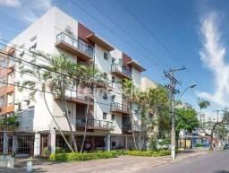 Título do anúncio: Apartamento de 3 quartos para alugar no bairro Petrópolis
