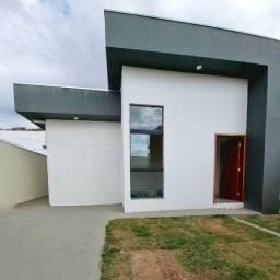 Título do anúncio: Vende-se Casa Com Área Privativa em São Joaquim de Bicas no Bairro Tereza Cristina(01)