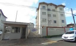 Título do anúncio: Locação de Apartamentos / Garagem na cidade de São Carlos