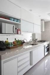 Título do anúncio: Cozinha planejado - Marcenaria MDF entrega em 12 dias sem atraso