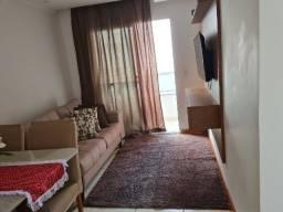 Título do anúncio: Lindo apartamento em Pirajá TS