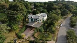 Título do anúncio: Casa à venda no bairro Residencial Aldeia do Vale - Goiânia/GO