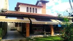 Linda Casa de Paria no Bracuhy de frente pra praia da Itinga, negócio de oportunidade