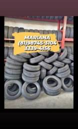 lugar de comprar pneu barato é aqui Mariana ag pneus