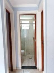 Título do anúncio: Apartamento 2 quartos bairro Piratininga